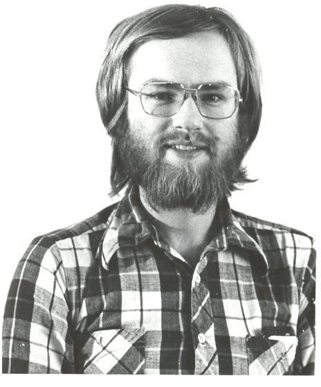 Åke E. Kulturförening.jpg