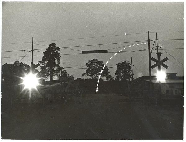 Bommarna vid Fisksätra varv 1973 Foto Kent Dahlin.jpg