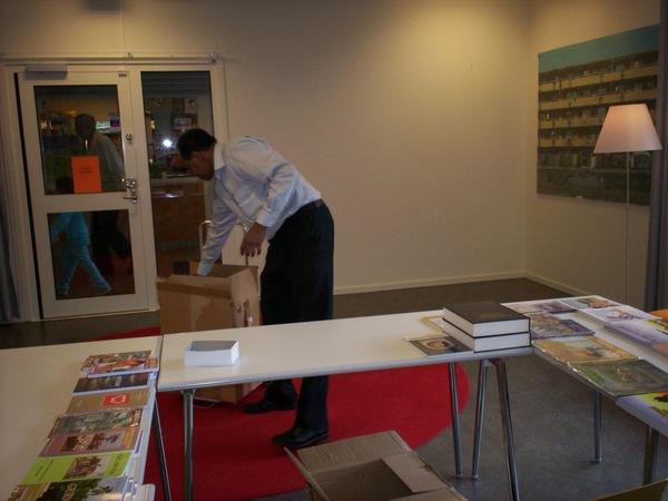 book mässa Fisksätra Bibliotek 006.jpg