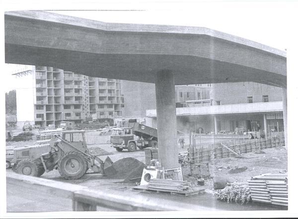 Byggnation av Fisksätra.jpg