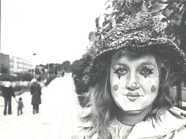 Clown Skola Gunlög Foto Maj-Lis Wahlström.jpg