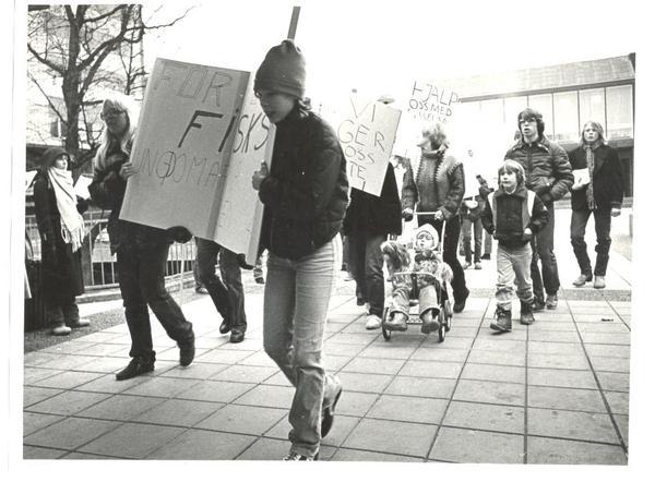 Demonstrationer 1980.jpg