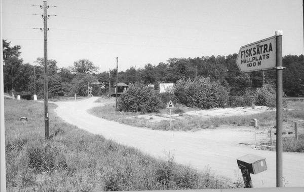 Fisksätra hållplats 100 m -1969-6.jpg