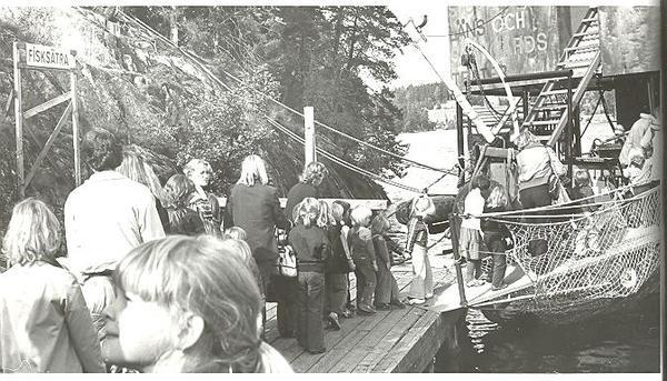 Fisksätra hamn.jpg