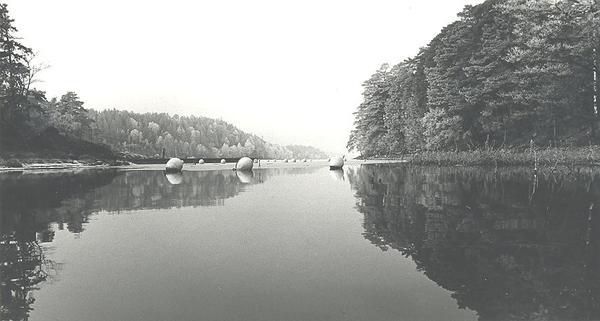 Fisksätra Sund Fotograf Kent Dahlin.jpg