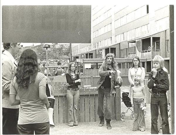 Gårdsfest på Sikgatan 1974 001.jpg