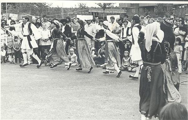 Grekiska dansare 2.jpg