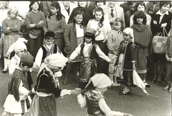 Internationella fest Grekiska dansare Foto Lars Epstein.jpg
