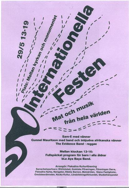 Internationella Festen 29 maj.jpg