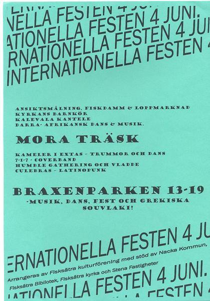Internationella Festen 4 juni.jpg