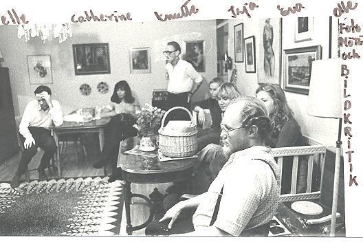 Möte hos Wahlström 1977 foto Maj-Lis bibliotek.jpg