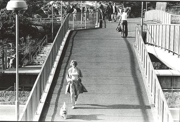Mot Fisksätra stationen 1.jpg