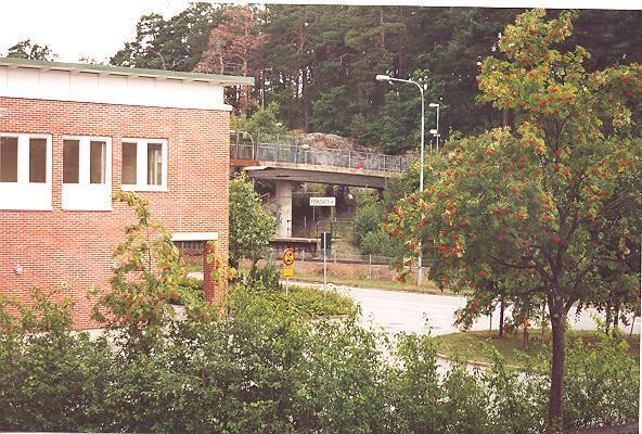 Mot Fisksätra stationen.jpg