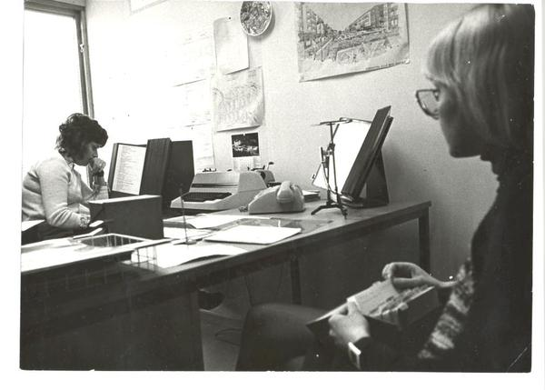 Nackahem 1973 photogruppen Kent Dahlin.jpg