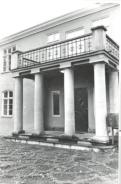 Villa kaprifol.jpg
