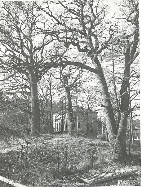 Villa Kaprifoli 1973 Foto Kent Dahlin.jpg