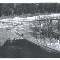 Ålgatan 18 Okt 1972.jpg