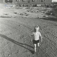 Ålgatan och annat sommar 1972 Foto Kent Dahlin.jpg