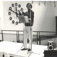10-Årsjubileum Okt 86- Lennart Erjeby.jpg