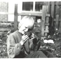 1980-tal Peter.jpg