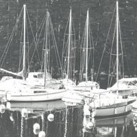 Båtar.jpg