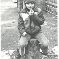 Barn 1970-tal.jpg