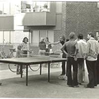 Bordsfest på Sikgatan 1974.jpg