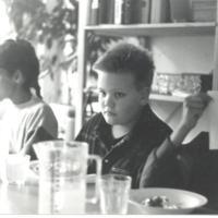 Christian på Alléskolans fritids.jpg