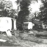 De bodde byggnads arbetarna  i Fisksätra 1972 Kent Dahlin.jpg
