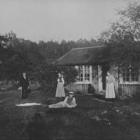 Drängstugan 1918.jpg