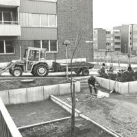 En sködare värd Ålgatan 1973 Foto Kent Dahlin.jpg