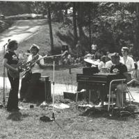 Internationella festen 1975