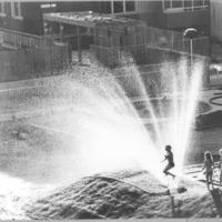 Fisksätra 1974-22. Barnen som lekar gräsmatta.jpg