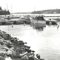 Fisksätra båtshamn 2 Foto Kent Dahlin.jpg