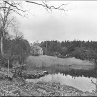Fisksätra Baggerska sommarnöjt 1928-12.jpg
