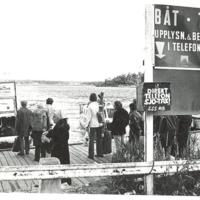 Fisksätra bakom Idrottsarena.jpg