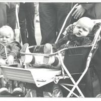 Fisksätra barn inte Festen 1975 Fotografer Kent Dahlin.jpg