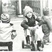 Fisksätra Barn som cyklar.jpg