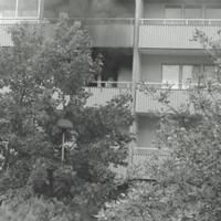 Fisksätra brännande lägenhet 2.jpg