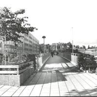 Fisksätra bro bredvid Centrum.jpg