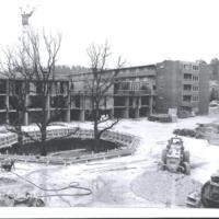 Fisksätra Centrum 1975.jpg
