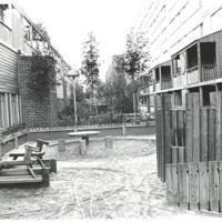 Fisksätra Centrum bakom på Bibliotek.jpg