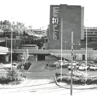 Fisksätra Centrums Parkering.jpg