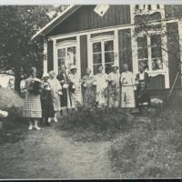 Midsommar 1926