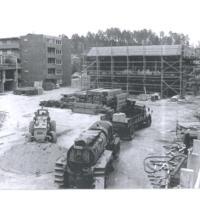 Fisksätra kyrka 1975.jpg