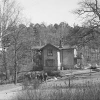 Fisksätra Lännbo Schweizervillan -1968-4.jpg