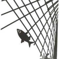 Fisksätra Staty som handlar om.jpg