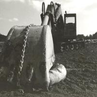 Fisksätra under beggnation 1972 Foto Kent Dahlin.jpg