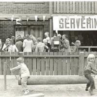 Gårdsfest på Sikgatan 1974.jpg