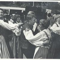 Grekiska danser.jpg
